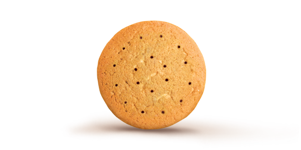 biscotti_digestive_product.png